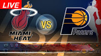 Miami-Heat-vs-Indiana-Pacers