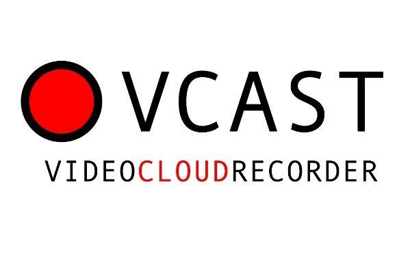 film streaming e programmi tv registrati su cloud