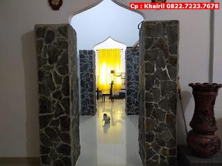 Rumah Tanah Dijual Aceh Kota, Rumah Tanah Minimalis Mewah,CP 0822.7223.7678