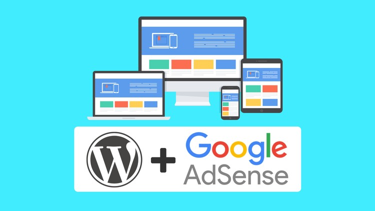 WordPress for Beginners 2018 + Google AdSense Implementation
