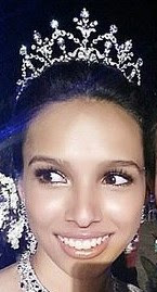 diamond tiara pahang malaysia queen tengku ampuan azizah puteri suraiya