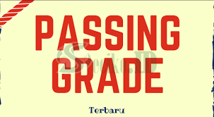Passing Grade SMP Negeri Tangerang PPDB 2019