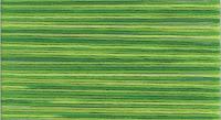 мулине Cosmo Seasons 5015, карта цветов мулине Cosmo