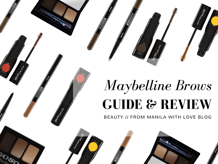maybelline-brow-pencil-duo-shaper-master-brow-3d-contouring-palette-mascara-review-guide-1