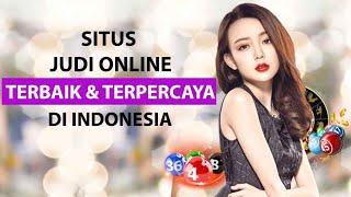 Situ Slot Online Terpercaya - Genjiseo.com