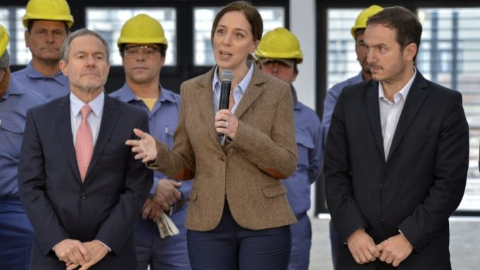 Vidal analiza liberar a 1400 presos