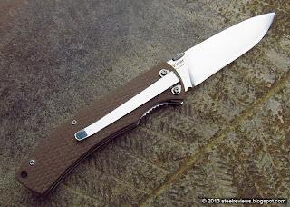 Harnds Viper CK6015