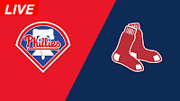 Phillies-de-Filadelfia-vs-Boston-Red-Sox