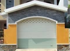 Sửa cửa cuốn Đà Nẵng