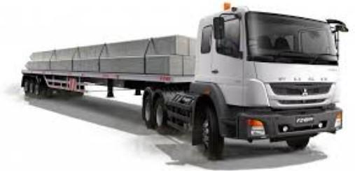 MObil trailer