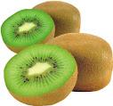 कीवी के औषधीय गुण- Kiwi Health Benefits