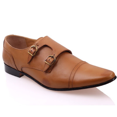 Men-Formal-Shoes-in-pakistan