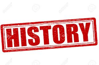 Kerala PSC Adda: Deputy Collector Study Materials - History