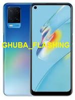 Cara Flash Oppo A54 (CPH2239) Tanpa Pc Via Sd Card 100% Berhasil