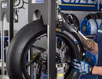 memodifikasi sepeda motor memang tidak akan ada habisnya Velg Racing Apakah Kuat Untuk Harian ?