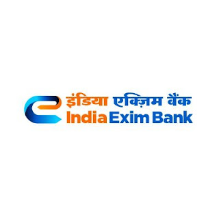 Exim Bank Extends Loan Support to Africa Finance Corp