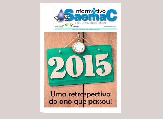https://issuu.com/saemac/docs/informativo_109_-_dezembro_2015