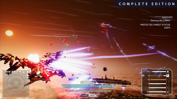 project-nimbus-complete-edition-pc-screenshot-www.deca-games.com-1
