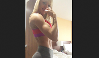 Will Weight Training Make a Woman Look Like a Bodybuilder?