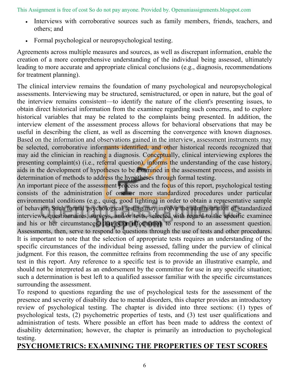 parts essay examples nonfiction