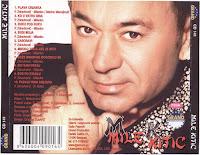 Mile Kitic -Diskografija - Page 2 Mile_Kitic_2001_zadnja