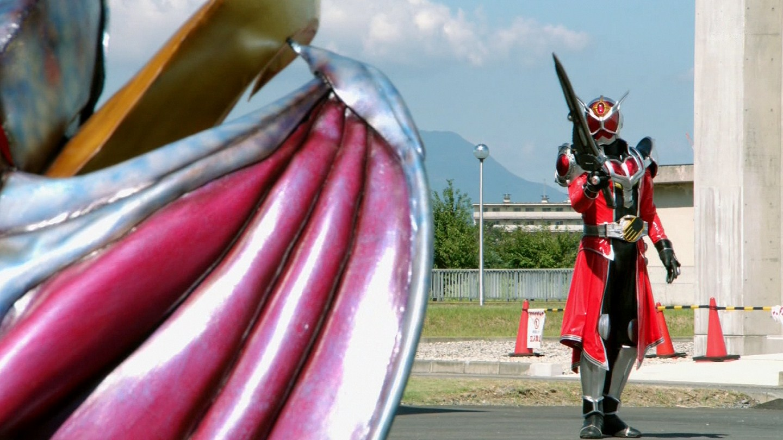 Kamen rider wizard episode 11 part 2 / Bollyclips blu ray