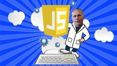 javascript-course-projects