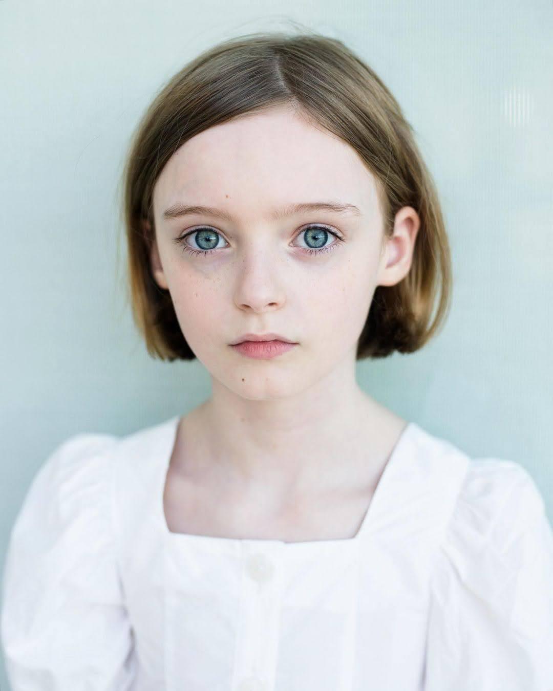 Olive Elise Abercrombie 6