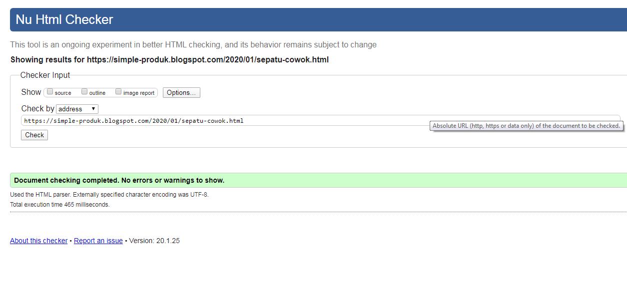 Cara Membuat Skema Markup Product di Blogger Valid HTML5