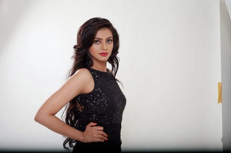 Prachi abhi sinha celebrity