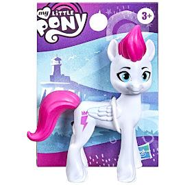 My Little Pony Movie Friends Zipp Storm G5 Pony