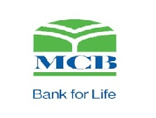 MCB Pakistan TRAINEE BUSINESS OFFICERS Program July 2021