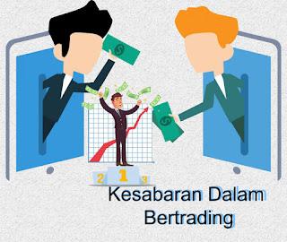 Mengenal Teknik Trading untuk Meraih Profit Secara Berkala