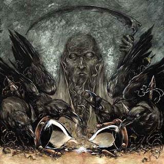 """Ο δίσκος των Valkyrie """"Fear"""""""