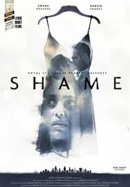 Shame,Short Films on youtube Hindi,