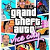 grand theft auto vice city full version free download for pc