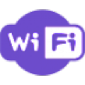 Download Greek Wifi WPA Finder for Android
