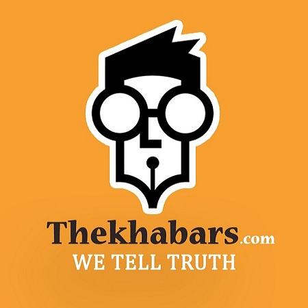 A very warm welcome to our website TheKhabars.com To know more about the website just go through the introduction.