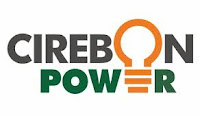 Lowongan Kerja PT Cirebon Energi Prasarana (Cirebon Power)
