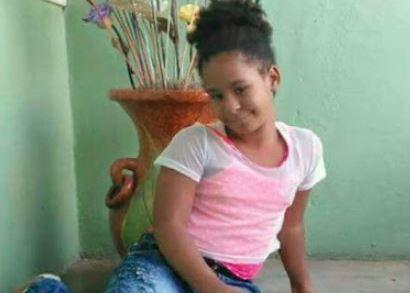Hombre que violó y mató niña en Higüey ayudó a su familia a buscarla