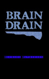 Brain Drain - Super Audible Books