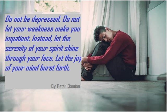 Quotes Sadness Depression | Quotes In Depression