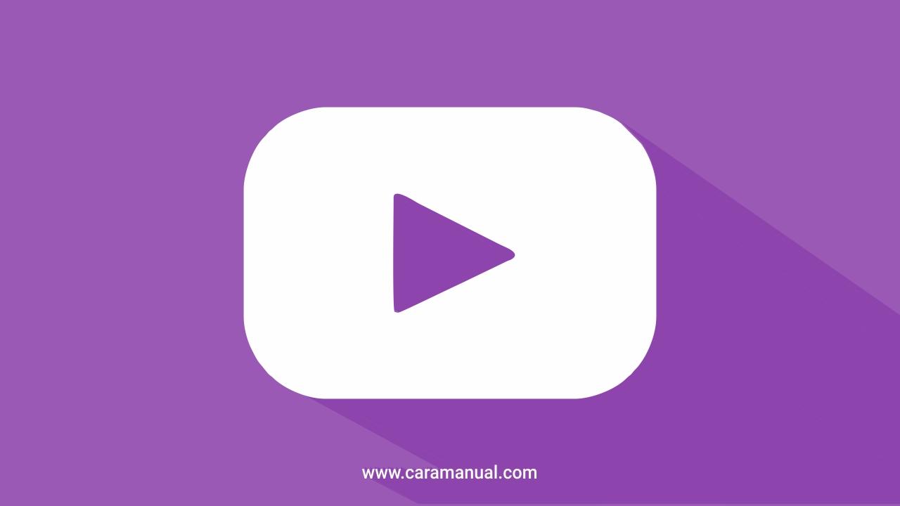Cara Menampilkan Banyak Iklan di Video YouTube