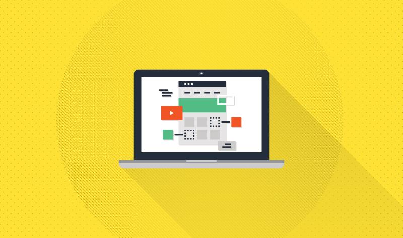 SEO 101: On-Page Optimization