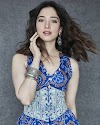 Heroine Tamannaah Bhatia Beautiful Photos