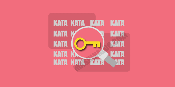 Website Penyedia Tools Riset Keyword Untuk Mencari Kata Kunci mastimon niagahoster