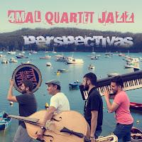 http://musicaengalego.blogspot.com.es/2016/01/4mal-quartet.html