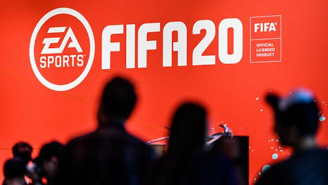 Des Français se liguent pour porter plainte contre FIFA Ultimate Team