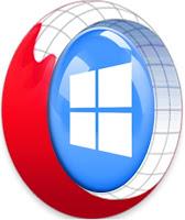 http://net.geo.opera.com/opera/beta/windows?http_referrer=missing_via_opera_com&utm_source=(direct)_via_opera_com&utm_medium=doc&utm_campaign=(direct)_via_opera_com