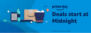 amazon-running-discount-on-select-phones-ahead-of-prime-day-sale